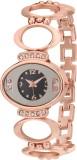 Sale Funda CWW0065 Analog Watch  - For G...