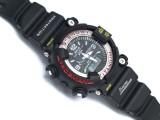 Kobawala TITANIUM Analog-Digital Watch  ...
