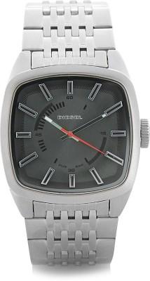 Diesel DZ1587 Analog Watch  - For Men
