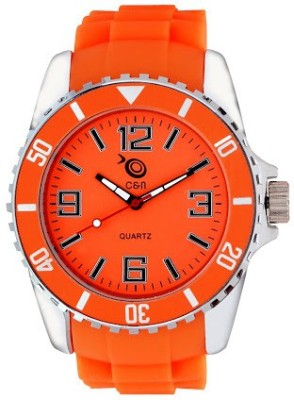 Chappin & Nellson CNP-10 Analog Watch  - For Women