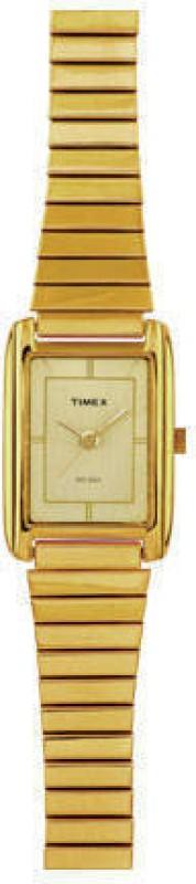 Timex PR84 Analog Watch For Men