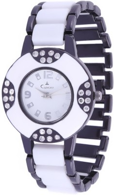 Camerii CWL626 Aamazin Analog Watch  - For Women