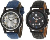 Laurex LX-001-017 Analog Watch  - For Me...