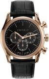 Esprit ES108801001 Analog Watch  - For M...