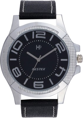 FASTEX HSF202 Analog Watch  - For Men