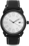 MTV B7011SL Analog Watch  - For Men