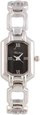 Timebre TMLXCBLK40 Premium Analog Watch  - For Women