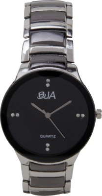 BJA 202_WB2 Analog Watch  - For Men