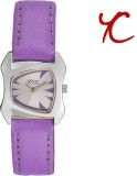 Youth Club Fabulous Analog Watch  - For ...