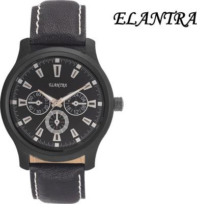 Elantra S 39 Analog Watch  - For Boys, Men