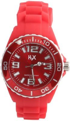 H2X SR382 Analog Watch  - For Women