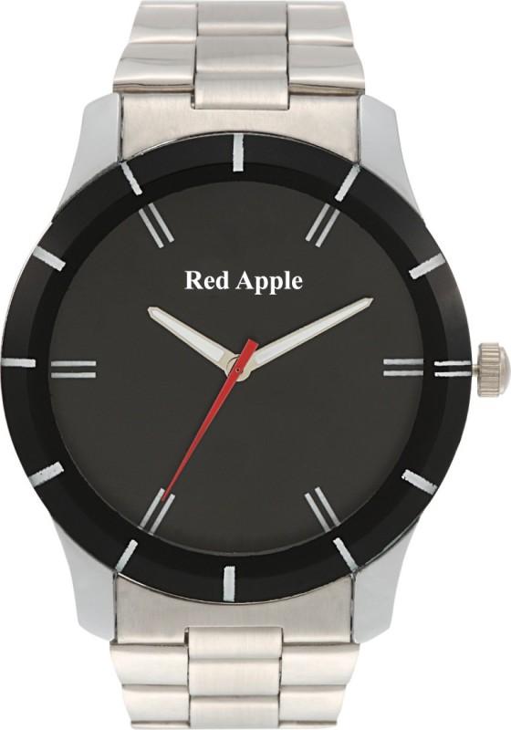Red Apple RA000005 Analog Watch For Men
