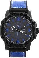 Gio Collection GAD0031 B Analog Watch For Men