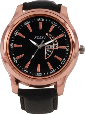 Adine AD-6019 Analog Watch  - For Boys, Men