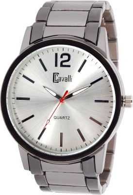 Cavalli CW034 Analog Watch  - For Men