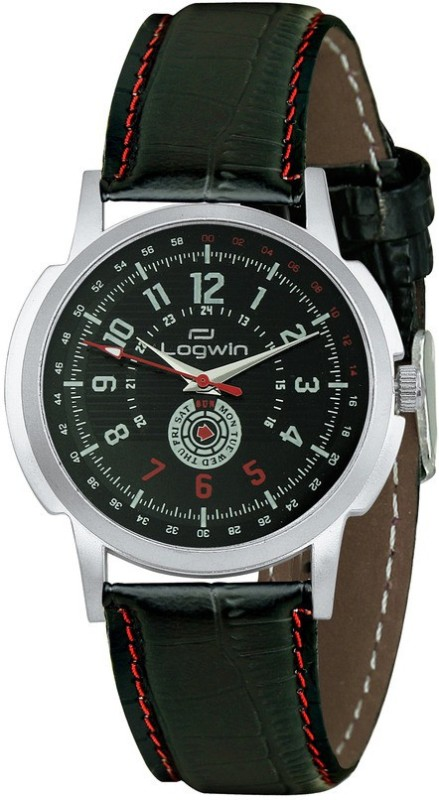 LOGWIN lg11 Analog Watch For Men