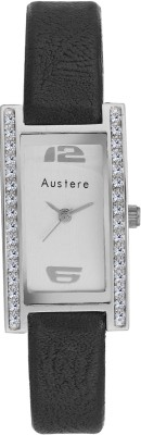Austere WD-0902 Diana Analog Watch  - For Women
