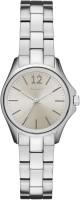 DKNY NY2522 Analog Watch For Women