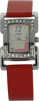 Fastr FASTR_28 Casual Analog Watch  - For Women, Girls