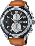 Casio EX304 Edifice Analog Watch  - For ...