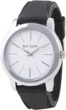 Red Apple RI7523 Analog Watch  - For Men