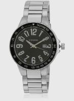 Dsigner 204SM Analog Watch  - For Men