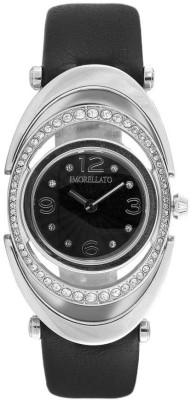 Morellato SQG008_Watch Analog Watch  - For Women