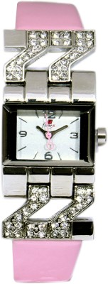 Fimex WatchS1 Analog Watch  - For Girls, Women