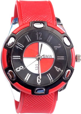 Wisemart Force RW1 Analog Watch  - For Boys, Men