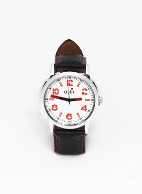Astir Ast-112 Analog Watch  - For Men