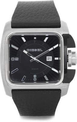 Diesel DZ1541 Analog Watch  - For Men