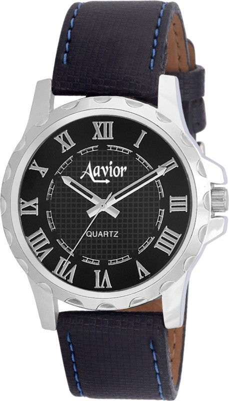 Aavior AA027 Analog Watch For Men