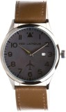 Ted Lapidus TED 003 Analog Watch  - For ...