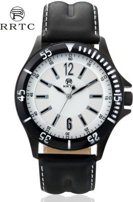 RRTC RRTC1111NL00 Basic Analog Watch  - For Men
