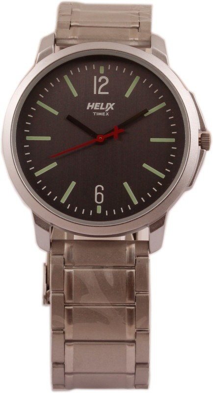 Timex TW027HG04 Analog Watch For Men