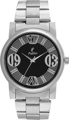 palito PLO 151 Analog Watch  - For Boys, Men