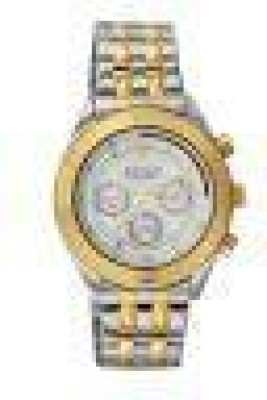 Titan NH9324BM01J Watch