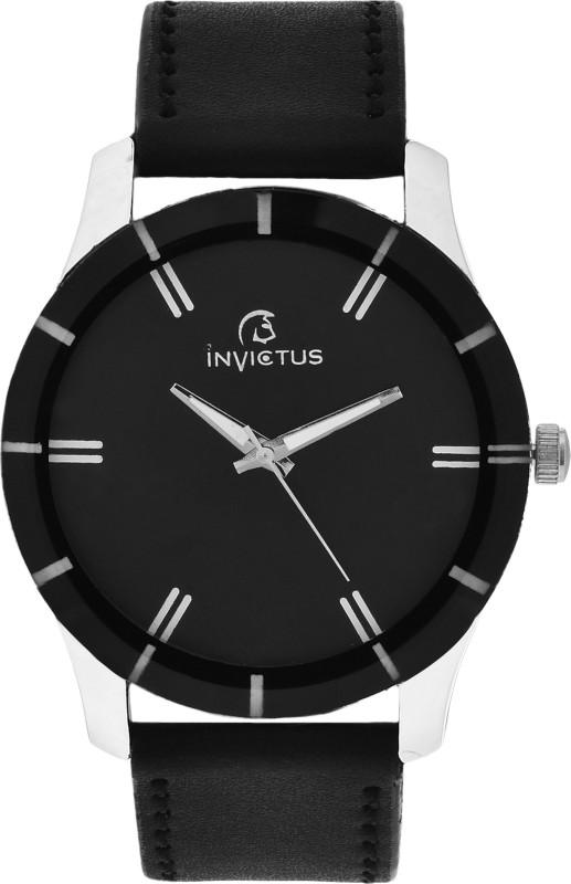 Invictus IMEX E115 LAUREL Analog Watch For Men