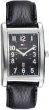 Tommy Hilfiger NTH1710302J Analog Watch ...