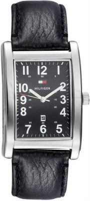 Tommy Hilfiger NTH1710302J Analog Watch  - For Boys, Men