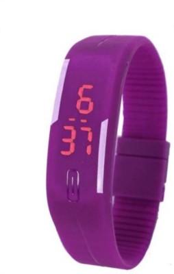 Antonio Moriati EX6PU Digital Watch  - For Boys, Girls, Men, Women