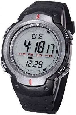 Efashionup 63 Digital Watch  - For Men