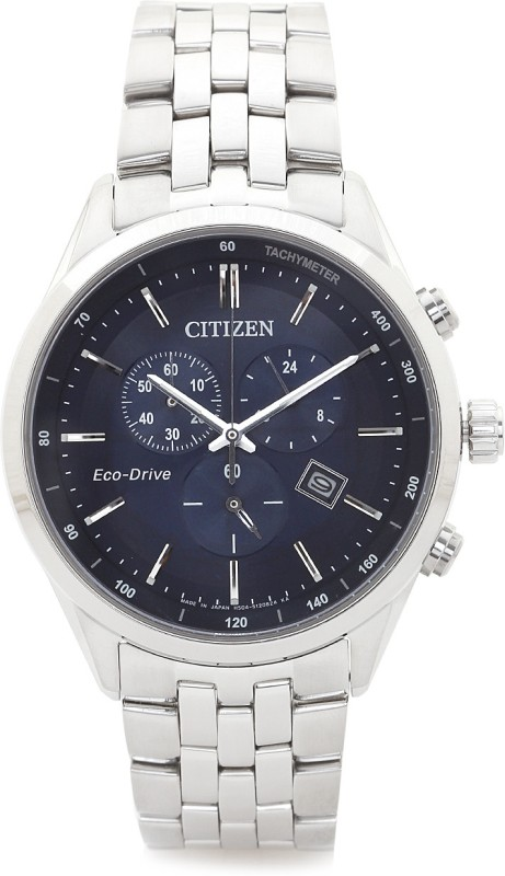 Citizen AT2140 55L Analog Watch For Men