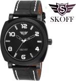 SKOFF ES00053 Summer Analog Watch  - For...