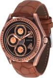 wisdom ST-4739 Analog Watch  - For Boys