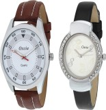 Oxcia sk_Eiv1055 Analog Watch  - For Cou...