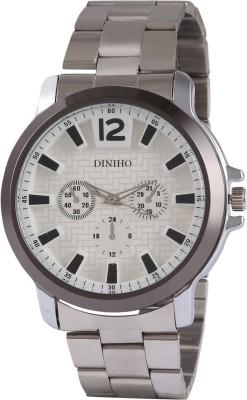 Diniho W141 Analog Watch  - For Men, Boys