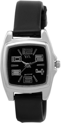 WM WMAL-110-Bxx Watches Analog Watch  - For Women