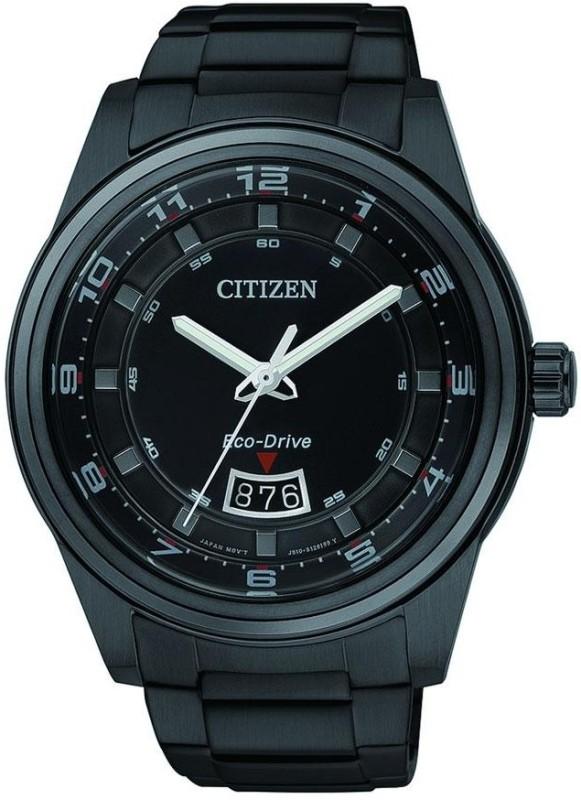 Citizen AW1284 51E Analog Watch For Men