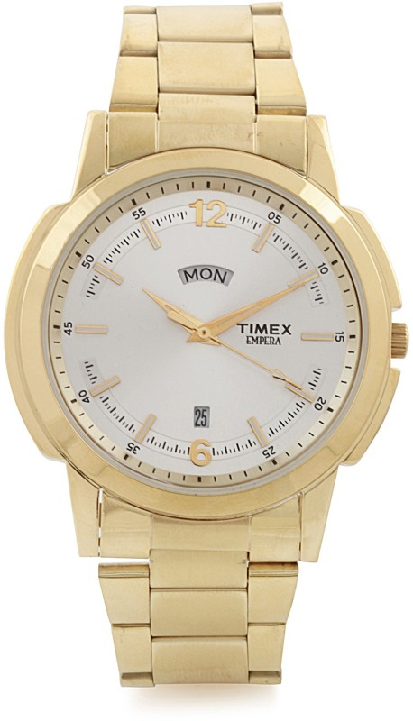 Timex TI000U30000 Analog Watch For Men